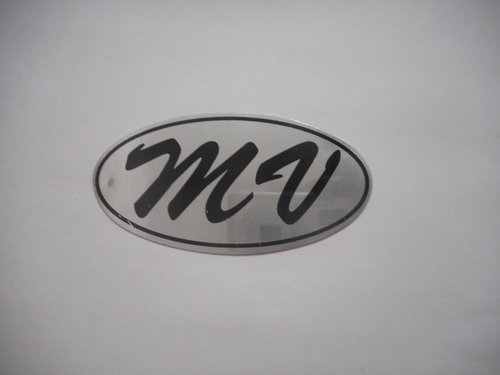 Metal Labels Suppliers