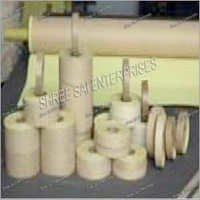 Ptfe Coated Fiberglass Fabric Tape