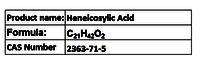Heneicosylic Acid