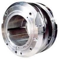 Turbine Bearing