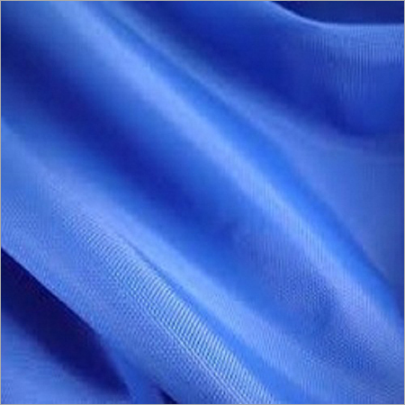 PU Coated Nylon Fabrics