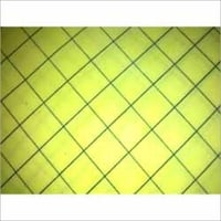 Light Weight Polyester Canvas Fabric