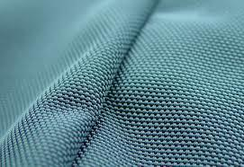 PU Coated Polyester Fabrics