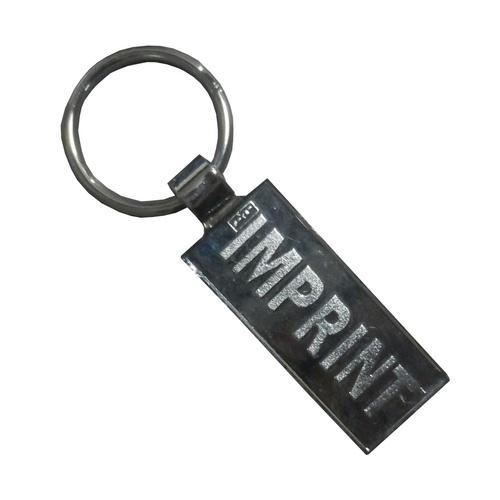 Levis Imprint Metal K.C.