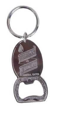 Aqualite Natural Opner