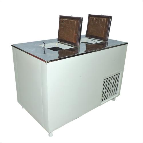 Chest Freezer 400 Liter