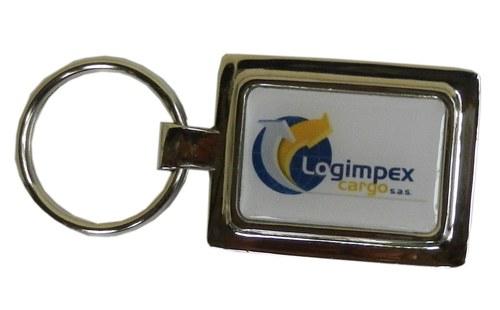 Logimpex Cargo