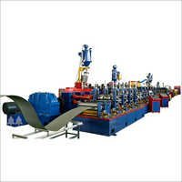 Steel Plastic Composite Pipe Making Machine