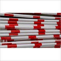 PVC Cable Reflective Tube