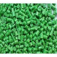 Green PC Granules
