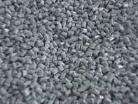 Grey PC Granules