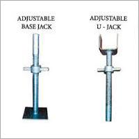 Universal Jack