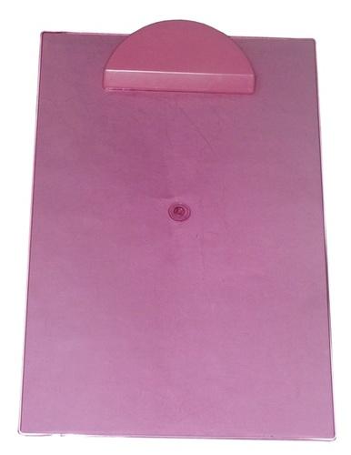 Clip Board Transparent