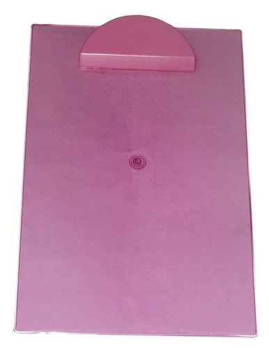 Clip Board Transparent
