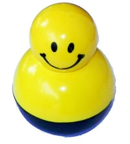 Smiley Wonder Product