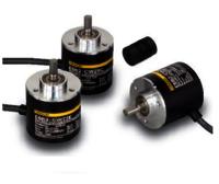 Omron E6B2-C Encoder
