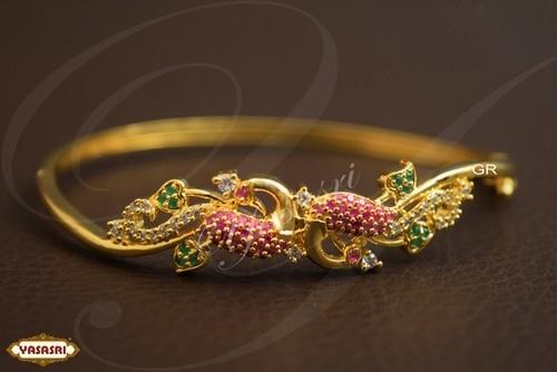 women designer bracelet