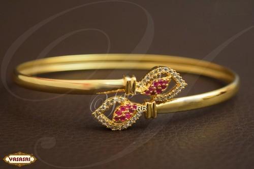 Fancy Designer Bracelets