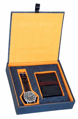 GIFT SET-WATCHES & & CH