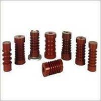 Power Plant Insulators