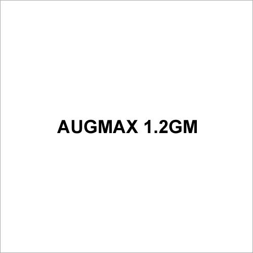 Augmax 1.2Gm