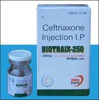 Biotraix-250