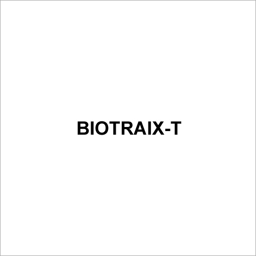 Biotraix-T