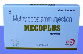 Mecoplus