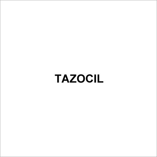 Tazocil