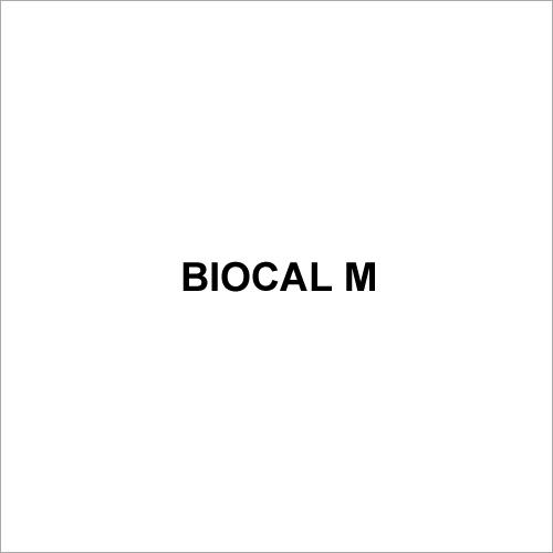 Biocal M