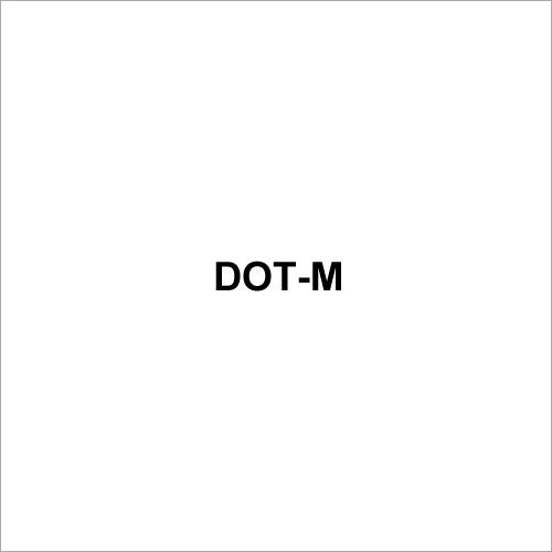 Dot-M
