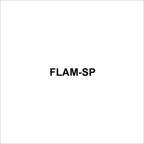 Flam-Sp