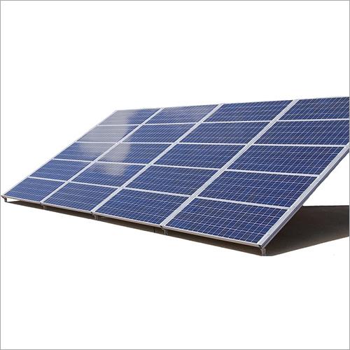 Emmvee Solar Panel