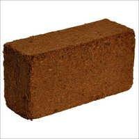 Coir Pith 650gm Bricks Standard