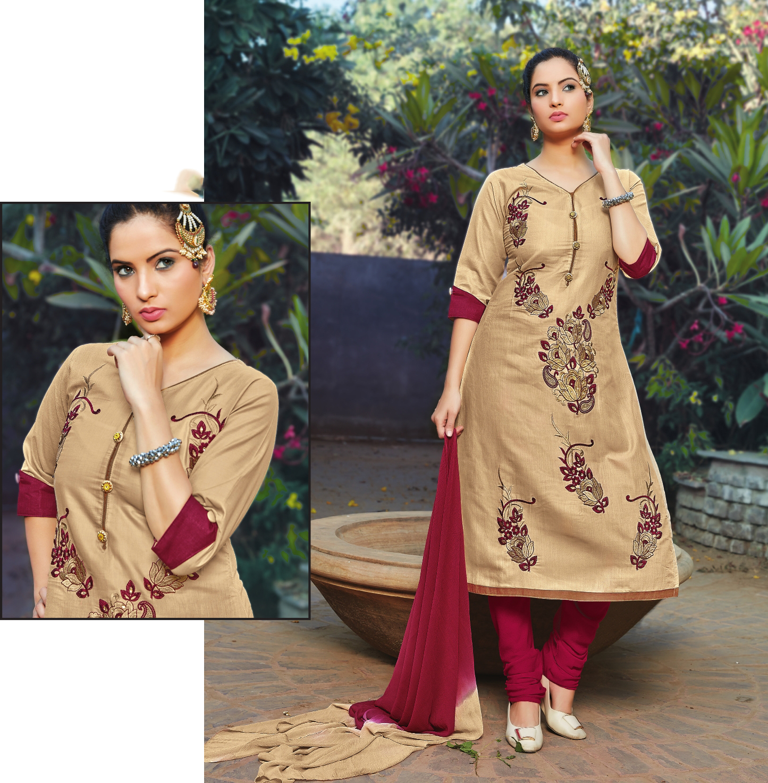 Indian Clothing Designer Indian Dresses