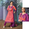 Indian Suits Latest Indian Dresses