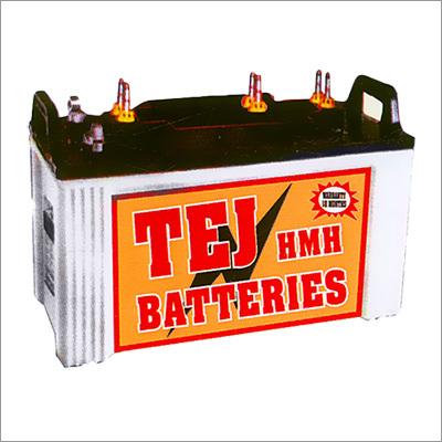 Inverter Power Tubular Batteries