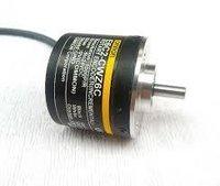 Omron E6C2-CWZ6C Encoder