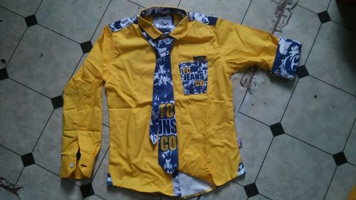 ONLY SHIRT