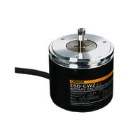 Omron E6D-CWZ2C Encoder