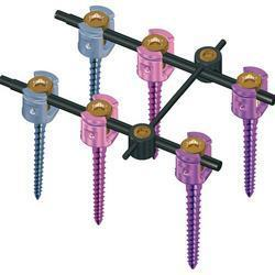 Medtronic Spinal Implants