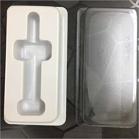 5ml Injection Ampoule Trays