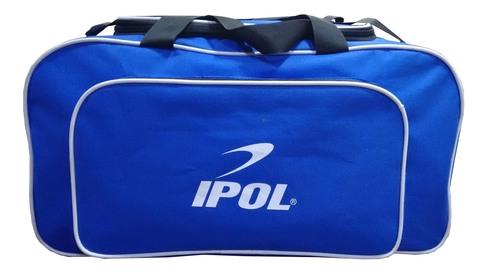 Ipol Travelling Bag