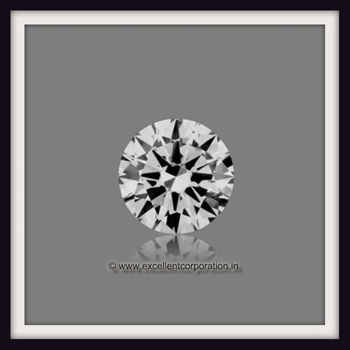 CVD Diamonds