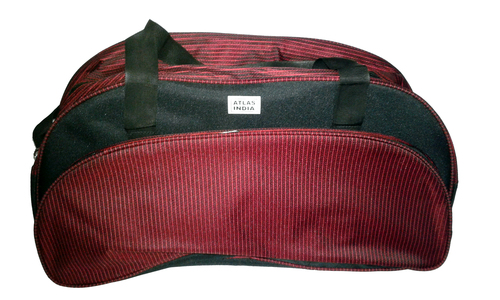 Travel Shoulder Bags