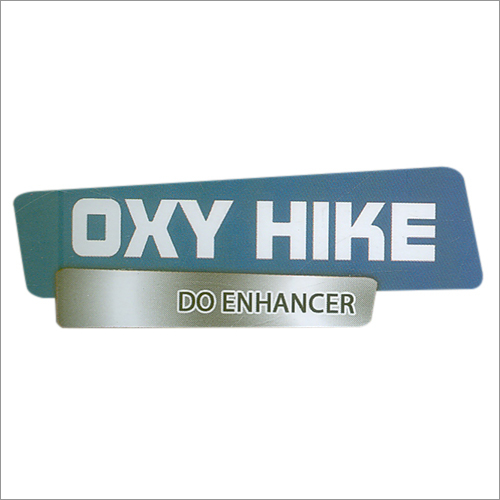 OXY HIKE D.O Enhancer