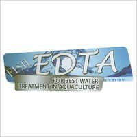 FISH EDTA Aquaculture Water Treatment Chemicals