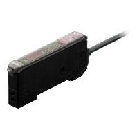 OMRON E3X-DAC[]B-S[] Fiber Amplifier