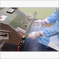 Magvac MED Power Sealer
