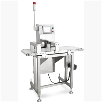 Aluminium Foil Machine